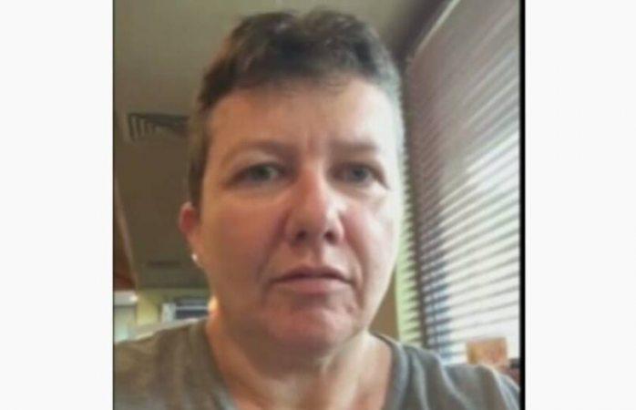Mujer que envió carta envenenada a trump también amenazó con dispararle