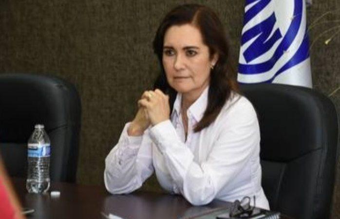 Checa en pdf la demanda por misoginia de rocío reza vs luis villegas
