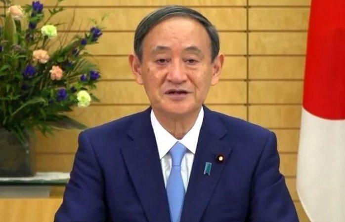 Busca primer ministro japonés reunirse con kim jong-un