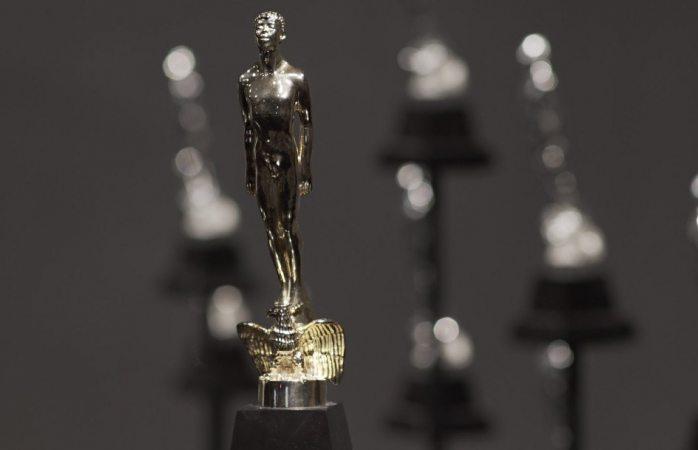 Reivindican premios ariel la igualdad de género y del cine mexicano