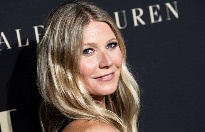 Cumple 48 años gwyneth paltrow