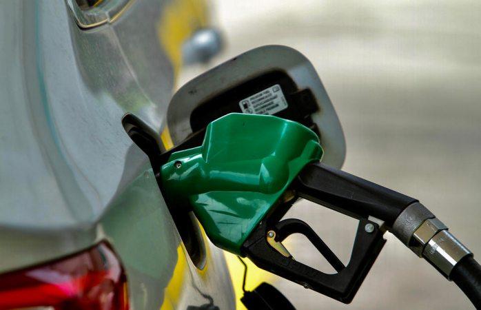 Nueva norma en venta de combustible entrara en vigor en octubre