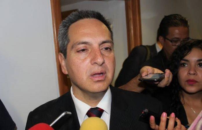 Inicia fiscal general jornadas de atención ciudadana en delicias