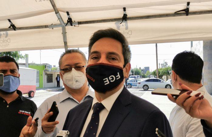 Liberan a persona levantada con alcalde de Temósachi; sin rastro del edil