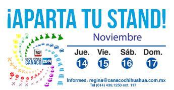 CANACO INTERIOR